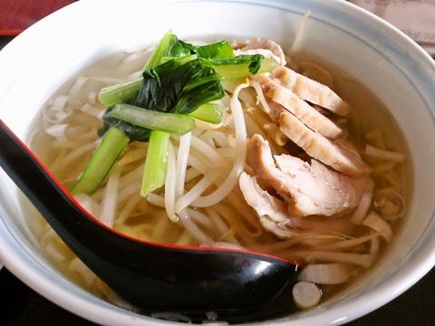 foodpic2969114.jpg