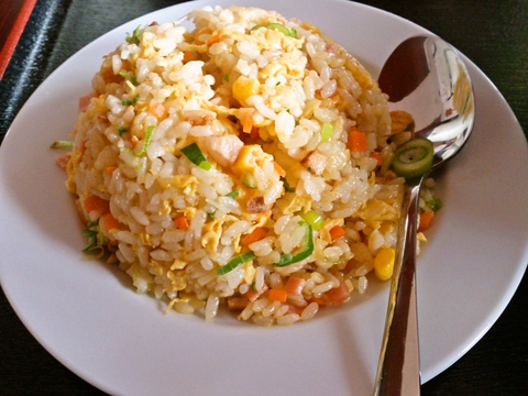 foodpic2969116.jpg